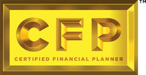 Cfp_logo_gold