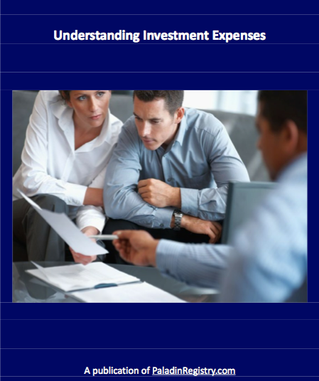 Understanding-investment-expenses
