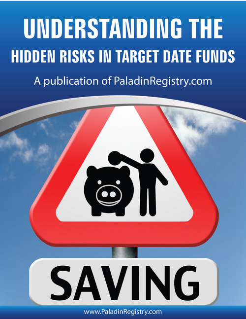 Cover-target_date_funds