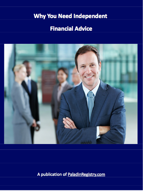 Why-you-need-independent-financial-advice-cover
